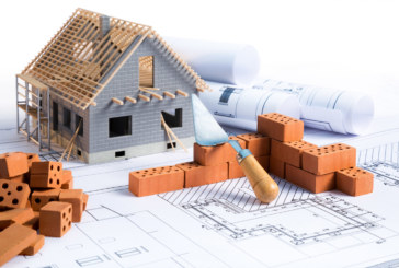 Industry Comment | Is planning really a problem?
