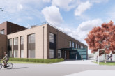 New secondary school to boost Bucks education offering
