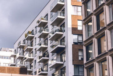 Double London housebuilding to tackle housing crisis