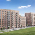 Hill and Notting Hill Genesis join forces on landmark regeneration in Hounslow