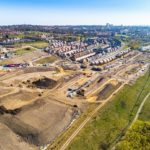 Planning permission granted for more new homes in Scotswood