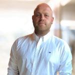 From apprenticeship to management — Scott Clarke's story