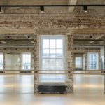 Woolwich Works restoration rescues buildings from Historic England At Risk Register