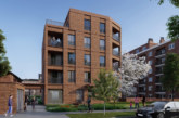 A new model for building more and better homes for the people of Lambeth