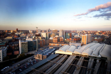 Novus' northern success continues with Leeds City Council maintenance contract