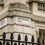 Stonewater responds to cabinet reshuffle