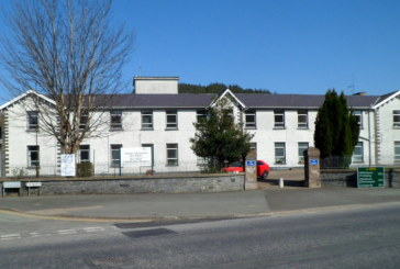 Historic workhouse to be transformed into community health & wellbeing hub
