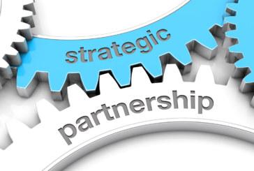Vistry Partnerships secures Homes England Strategic Partnership status