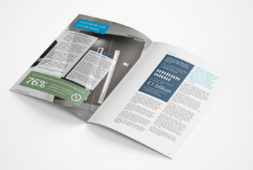 ASSA ABLOY launches new fire doorset guide to support Fire Door Safety Week 2021