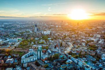 Fusion21 announces £750m Decarbonisation Framework