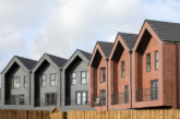 Thousands of sustainable homes to be built after housing association secures Lloyds Bank funding