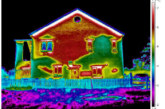 New partnership to deliver energy efficiencies in homes