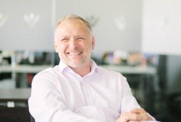 VIVID secures Homes England strategic partnership bid and grant funding