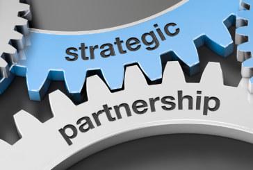 Orbit secures second Homes England Strategic Partnership bid