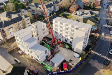 Premier Modular achieves BOPAS accreditation for its offsite solutions following expansion into residential