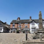 EQUANS awarded 10-year FM and net zero services contract with Cheshire East Council