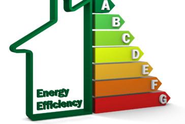 Opportunity for energy efficiency businesses to join major Scottish framework