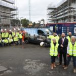 National contractor invests in the future of construction with latest apprenticeship drive