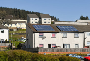 Cartrefi Conwy selects Solar Energy Systems to reduce resident's bills