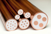 Welcome changes to building regulations intensifies focus on performance of fire-resistant cables