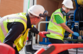 The vital role of a responsible drainage team in the public sector