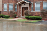 Climate change and drainage systems: what you need to know