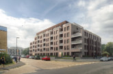 Southern Housing Group chooses Real to deliver 74-home estate regeneration