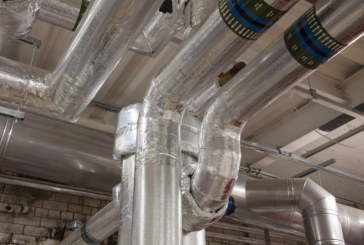 Kingspan Insulation | Ensuring efficiency in heat networks