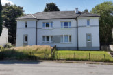 Structherm | Whole house approach to retrofit