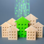 Industry Comment | Decarbonising council housing