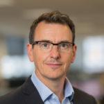 Pick Everard awarded key Cadent Framework appointment