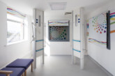 Breathing new life: Secondment aids in major upgrade at live hospital site