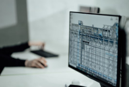 How embracing digital adoption will lead to better quality buildings