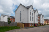 New properties for vulnerable Bedford residents
