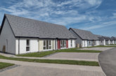 Royal Bank of Scotland funding to boost Outer Hebrides housing options