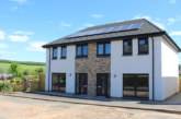 Flexible funding deal enables new affordable housing for Scottish Borders