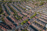 Housing providers urged to utilise Ventilation MOT to ensure compliance