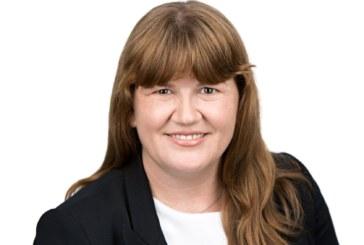 Clarke Willmott's Social Housing team named in Legal 500 guide