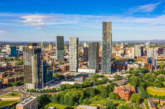 Retrofit Skills Bootcamp launches to help Greater Manchester achieve carbon neutral target