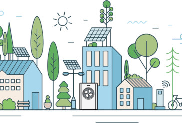 Sustainable Homes and Buildings Coalition launches first report into decarbonising heat options in the UK
