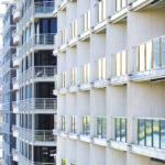 IRT Surveys | Technology for a net zero, energy-efficient UK housing stock