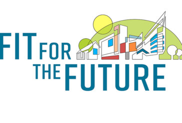 Housing Minister and Homes England CEO to address delegates at The Housing Forum's National Conference