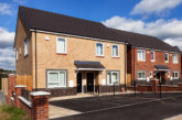 New procurement guide helps housing providers avoid costly mistakes