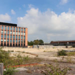 Bevan Brittan advises on purchase of Teville Gate in Worthing