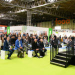 Feeling good – highlights from day two of UK Construction Week
