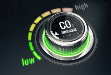 Local approach to low carbon heating to be developed by new Policy Commission
