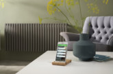 Wiser extends product range to offer complete home heating solution
