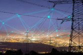 A smart balance: how connected tech is transforming our energy reuse remit